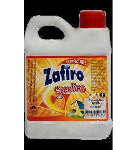 CREOLINA ZAFIRO